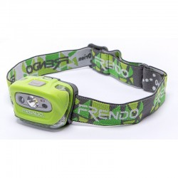 Orion 110 Frendo lampe frontale