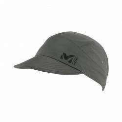 FREE RAIN CAP
