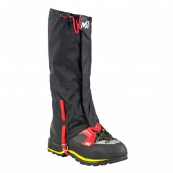 ALPINE GAITERS DRYEDGE