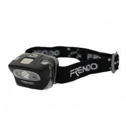 Orion 200 Frendo lampe frontale