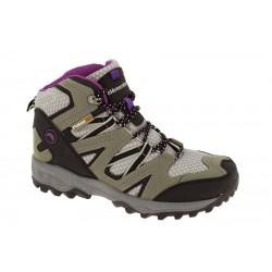 chaussures de marche condor parme