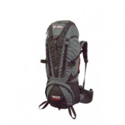 Hiker 45 litres anthracite...