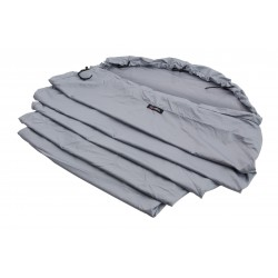 Drap micro polyester