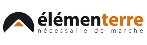 Elemeneterre